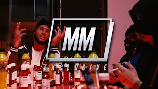 M1llionz - HDC (Music Video) | @MixtapeMadness