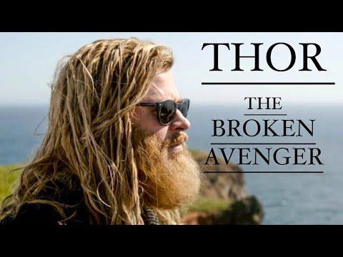 (marvel)-thor-|-the-broken-avenger
