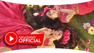 Duo Anggrek - SUMO ( Susah Move On ) - Official Music Video - NAGASWARA