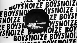 Play It Has Been Said (Boys Noize Remix)