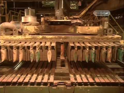 Изготовление диорам своими руками 956