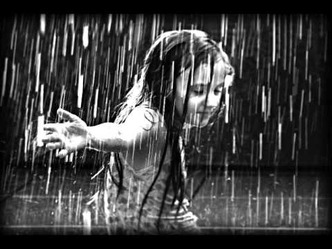 Gary B.  Love Rain Down