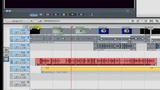 Como editar las voces Loquendo (ó cualquier voz) by Serjimbus