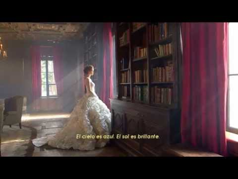 BookTrailer 'The One' by Kiera Cass (subtitulado)