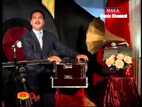 Mumtaz Lashari - Dukh Dard Sahandi Sahandi Dil The Chari - Vol 2