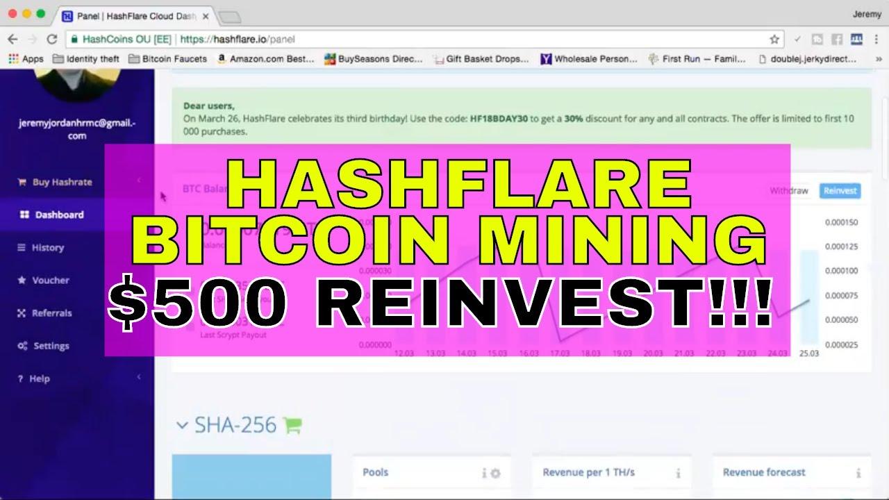 buy bitcoin miner australia
