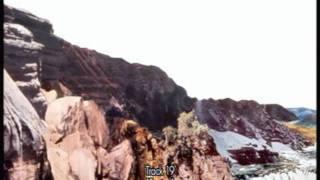 Genesis - Ravine - Original Lamb Slide Show