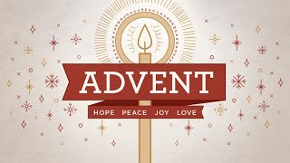 Heavenly Peace   Sunday, December 27, 2020
