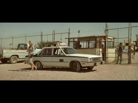 Ucieczka gangstera 1994