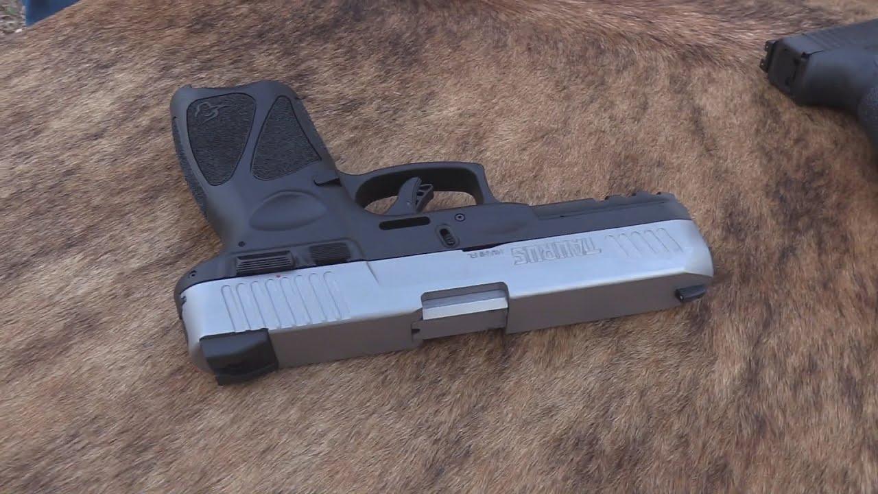 Taurus 1g3941 G3 9mm 4 15 1 17 1 Black 1g3941 Buds Gun Shop