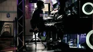 ピロカルピン「虹の彼方」DrumMania XG2【DMXG2】