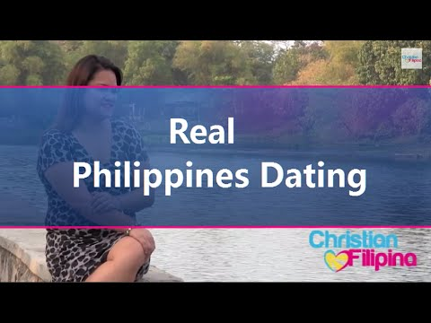 Christian Filipina (Meeting Your Man Through Online Dating) from YouTube · Duration:  1 minutes 21 seconds