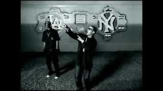 Daddy Yankee Ft Snoop Dogg Gangsta Zone HD.mp3