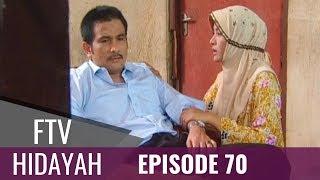 Ftv Hidayah   Episode 70 | Guru Yang Sombong