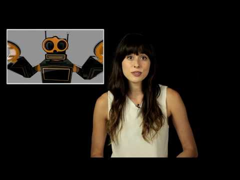 PS. Explain This: Artificial Intelligence – Friend or Foe?