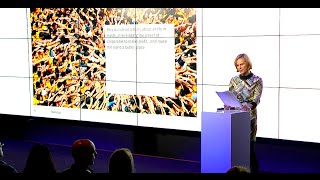 APG Noisy Thinking | Planning in a Post-Capitalist World | Kirsty Fuller