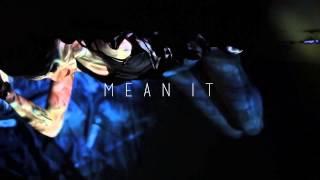Alo Lee - Mean It