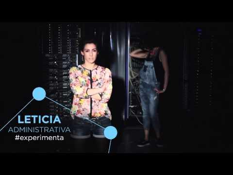 Ibercivis - #somosciencia