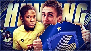 Miniminter | HUNTING WE WILL GO #74