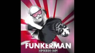 Kolsch & Funkerman - Grey speed up (Baptou bootleg)