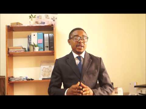 Profitable domains of  investment in Cameroon part 1
