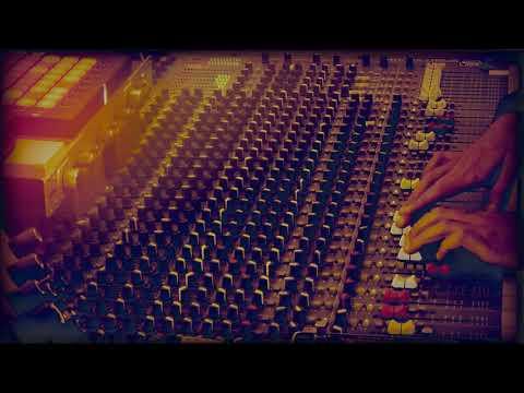 Dub From Scratch - Jideh High Elements