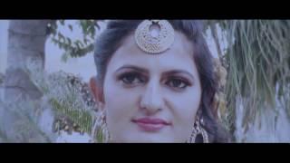 Gani (Full song) | Akhil Feat Manni Sandhu