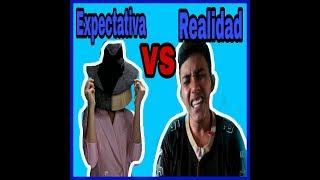 Download lagu Comedia Expectativa vs Realidad/sia