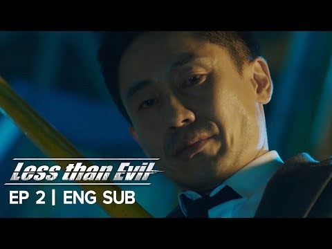 Shin Ha Kyun Lifestyle (Soul Mechanic Actor) Age, Biography, Girlfriend, Affairs, Net Worth from YouTube · Duration:  2 minutes 31 seconds