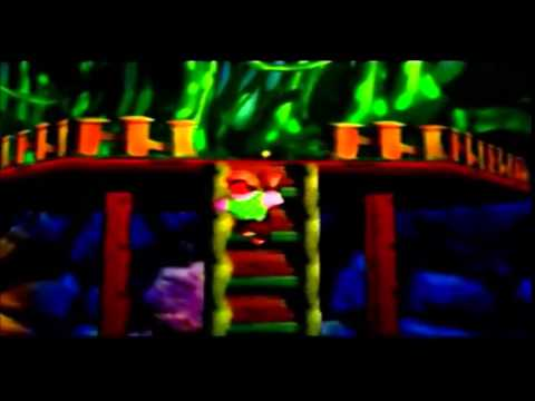 Image result for Youtube Longplay Donkey Kong 64