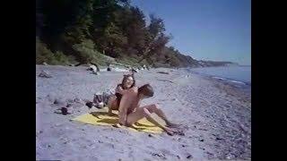 Summer's Children - Full Movie (1970's)