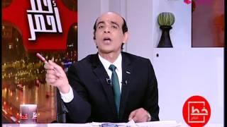 سمير صبري يتقدم ببلاغ لنيابة أمن الدولة خوفًا من نشر الفكر الشيعي (فيديو)