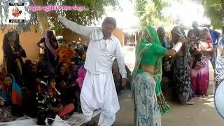 Desi Dhol Na Tale દેશી મોજ Full HD video 2020