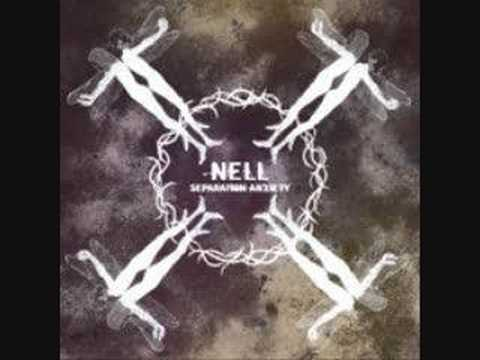 Nell 넬 Promise Me