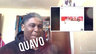 quavo bubble gum instrumental free