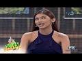 Sunday PinaSaya: Marsie chikahan with Maine Mendoza Video Klibi