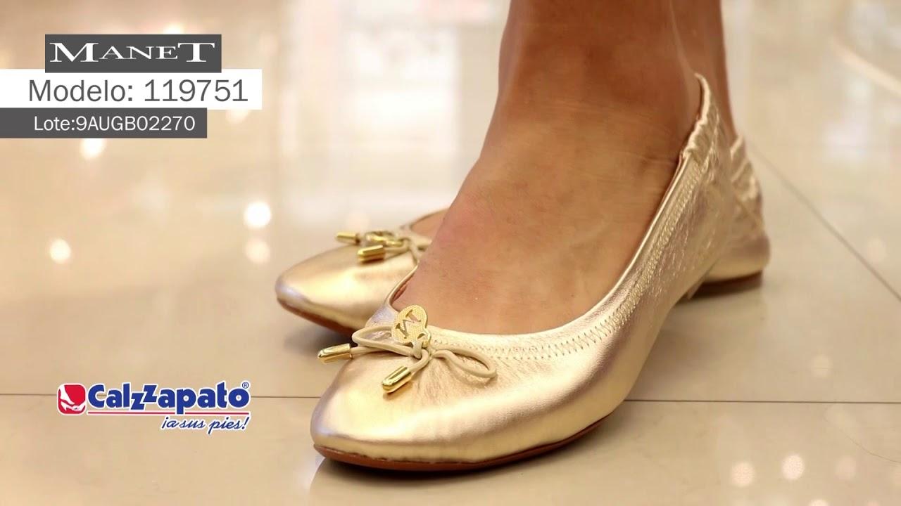d8836444 Conoce Manet ... Los zapatos mas comodos de México los encuentras en ...