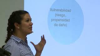 Daniela Rivero Bryant | Después del Desastre: Resilencia y Oportunidades