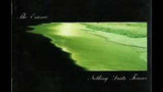 The Essence - All Is Empty