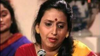 "O Mhara Bala Girdhari | ""Indian Classical vocal"" | Bhaktimala Bhajans | Aarti Anklikar Tikekar"