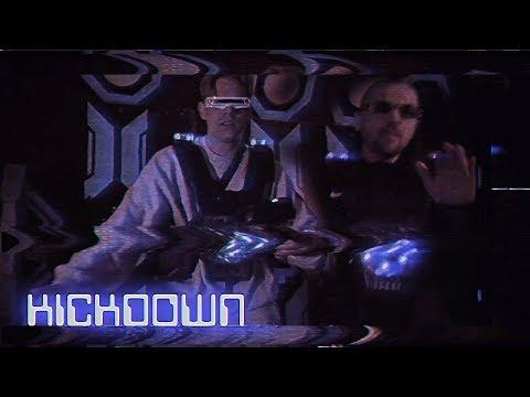 MightyMacFluff feat. YUPITA - KICKDOWN on YouTube