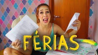 Baixar PARÓDIA | CHAMA ELA - LEXA FT. PEDRO SAMPAIO (CHAMA AS FÉRIAS)