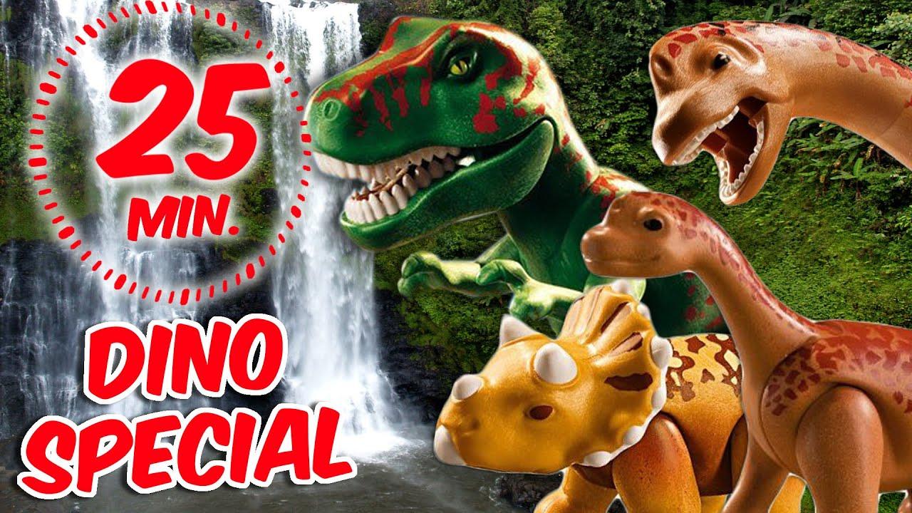 Ausmalbilder Playmobil Wild Life : Playmobil Dinosaurier Playmobil Tyrannosaurus Dinosaur Playmobil