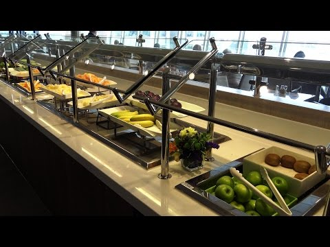 HARMONY OF THE SEAS - WINDJAMMER  BUFFET - ROYAL CARIBBEAN - OASIS CLASS