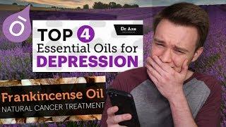 Baixar Dangerous Posts in Essential Oils Facebook