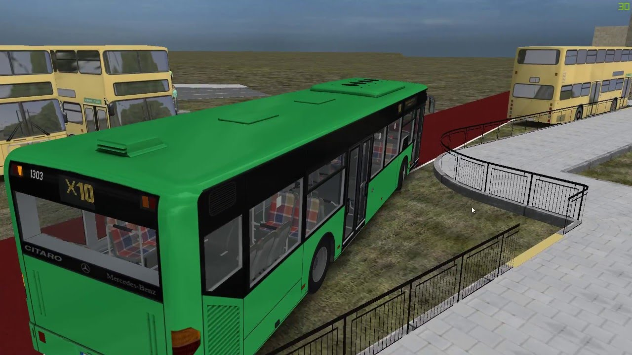 Wip Sneekk Of Newcastle Eldon Square Bus Station