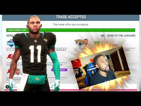Download Another Big Defensive Signing Best Defense In The