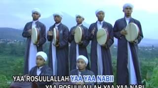 ASAD JABBAR, Ya Rasulullah Laka Syafa'ah
