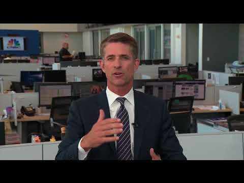 Exact Sciences CEO: Pfizer partnership | Mad Money | CNBC