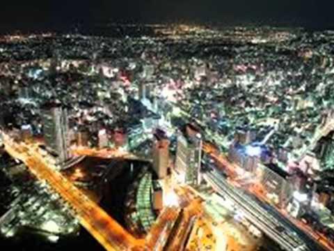 IAM Group Yokohama Gives You Tips To Improve Your Group Travel